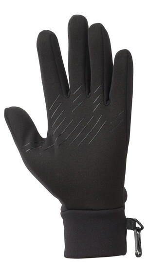 Marmot W's Connect Stretch Glove Black